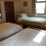 bed and breakfast whitacre heath