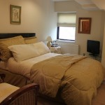Bed and Breakfast Guest House Whitacre Heath