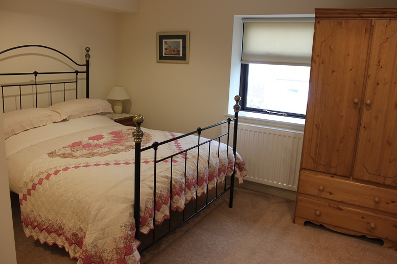 bed and breakfast nether whitacre