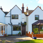 Bead and Breakfast Guest House Nether Whitacre Heath Coleshill NEC